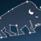 Welcome to newly redesigned Buffalo Astronomy Website