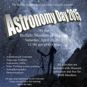astronomyday2015